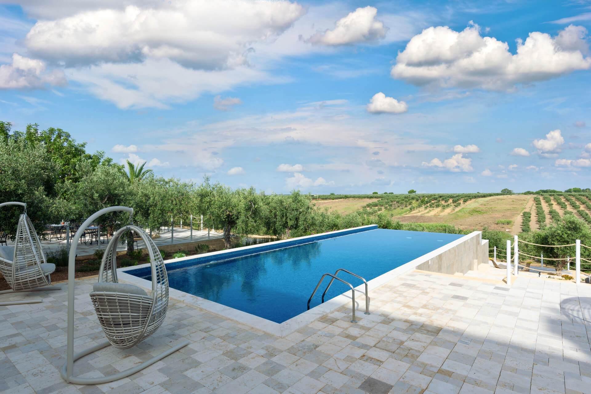 Bio Resort in Sicilia | Momentum Resort Selinunte Sito ...
