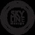 sky-line-design