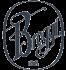 broggi (A scelta)